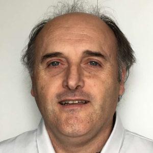 Damien L'HENORET