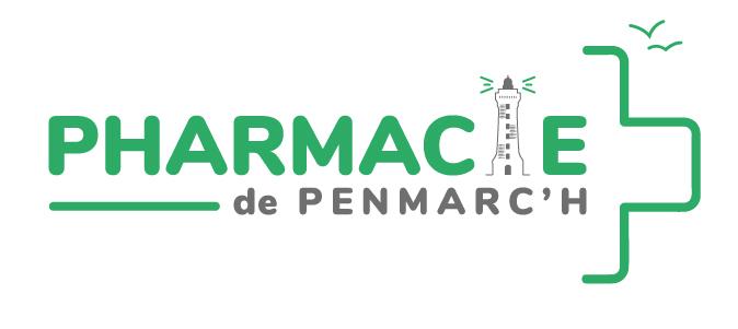 Pharmacie de Penmarc'h